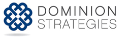 Dominion Strategies