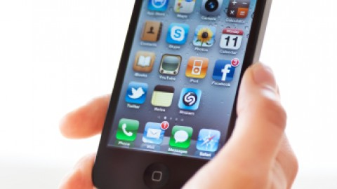 Mobile Devices and Advocacy
