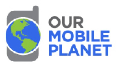 For Global Impact Advocates Should Think Mobile