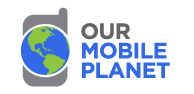 Google | Our Mobile Planet