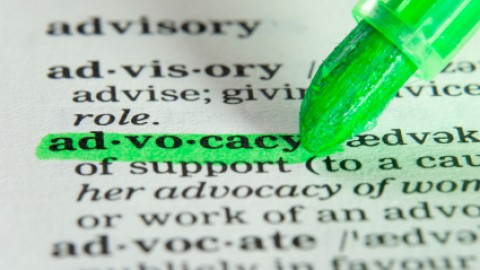 Better Campaign Metrics Boost Advocacy Results