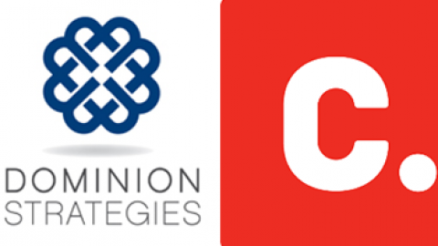 Dominion Strategies Announces Premier Partnership with Change.org
