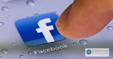 Facebook Ups the Ante on High-Value Content