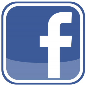 Facebook Icon - Dominion Strategies
