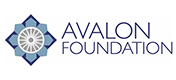 Avalon-Foundation