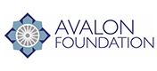 Avalon-Foundation