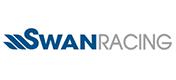 Swan-Racing